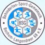 Logo - BSG Bochum-Langendreer 68 e.V.